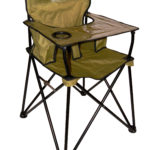 Gallery Ciao Baby The Portable High Chair