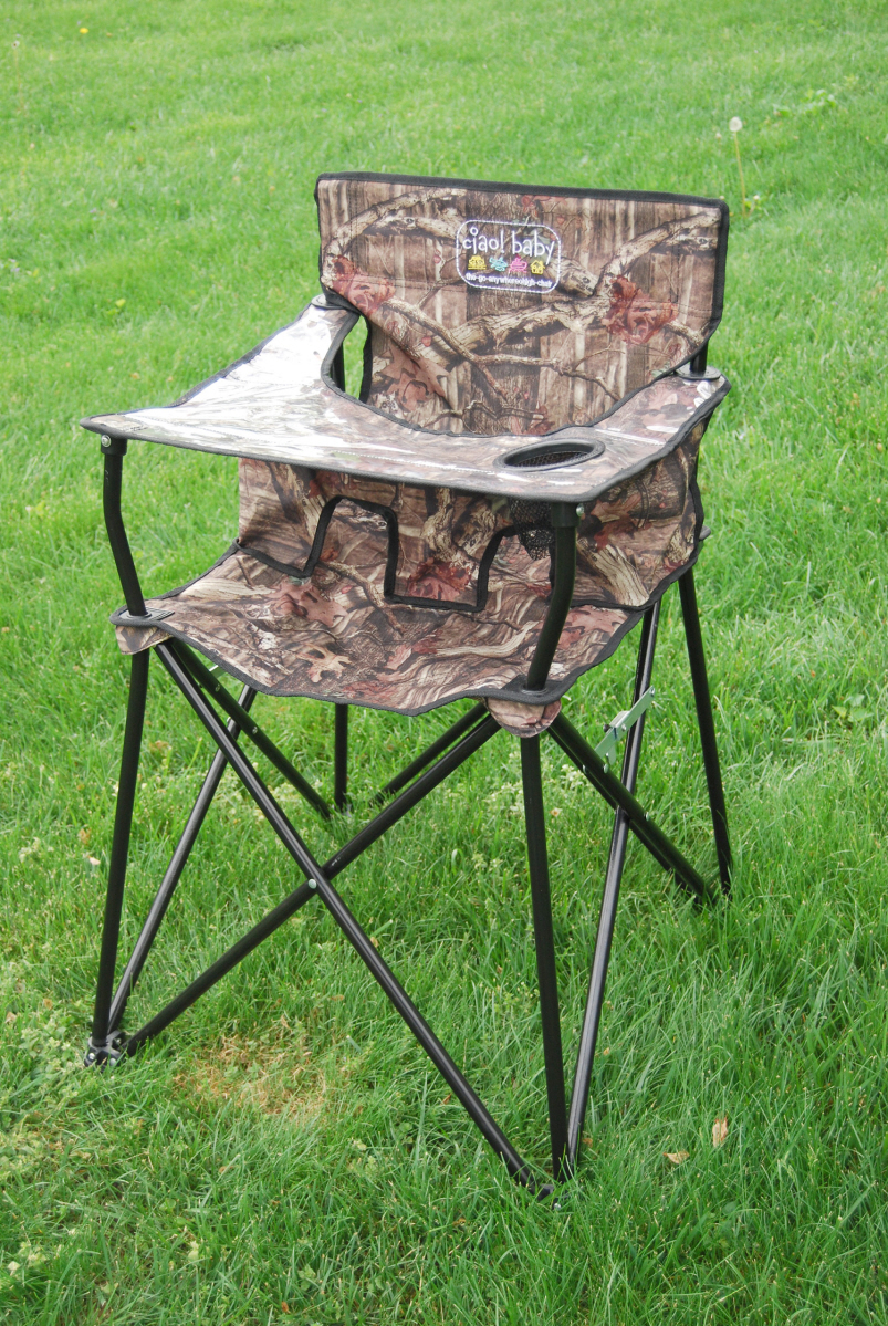 Sensational Ciao Baby Mossy Oak Is Great For Fall Ciao Baby The Gmtry Best Dining Table And Chair Ideas Images Gmtryco