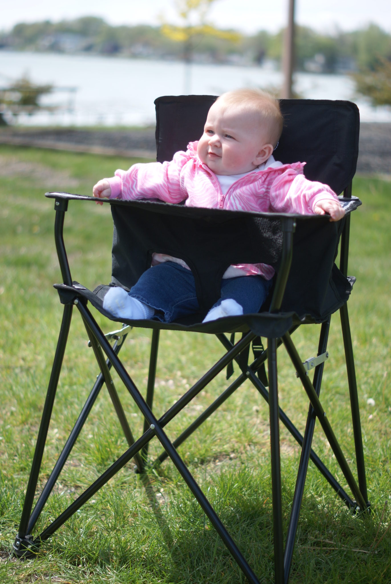Terrific Ciao Baby Chair The Unforgettable Baby Shower T Ciao Ocoug Best Dining Table And Chair Ideas Images Ocougorg