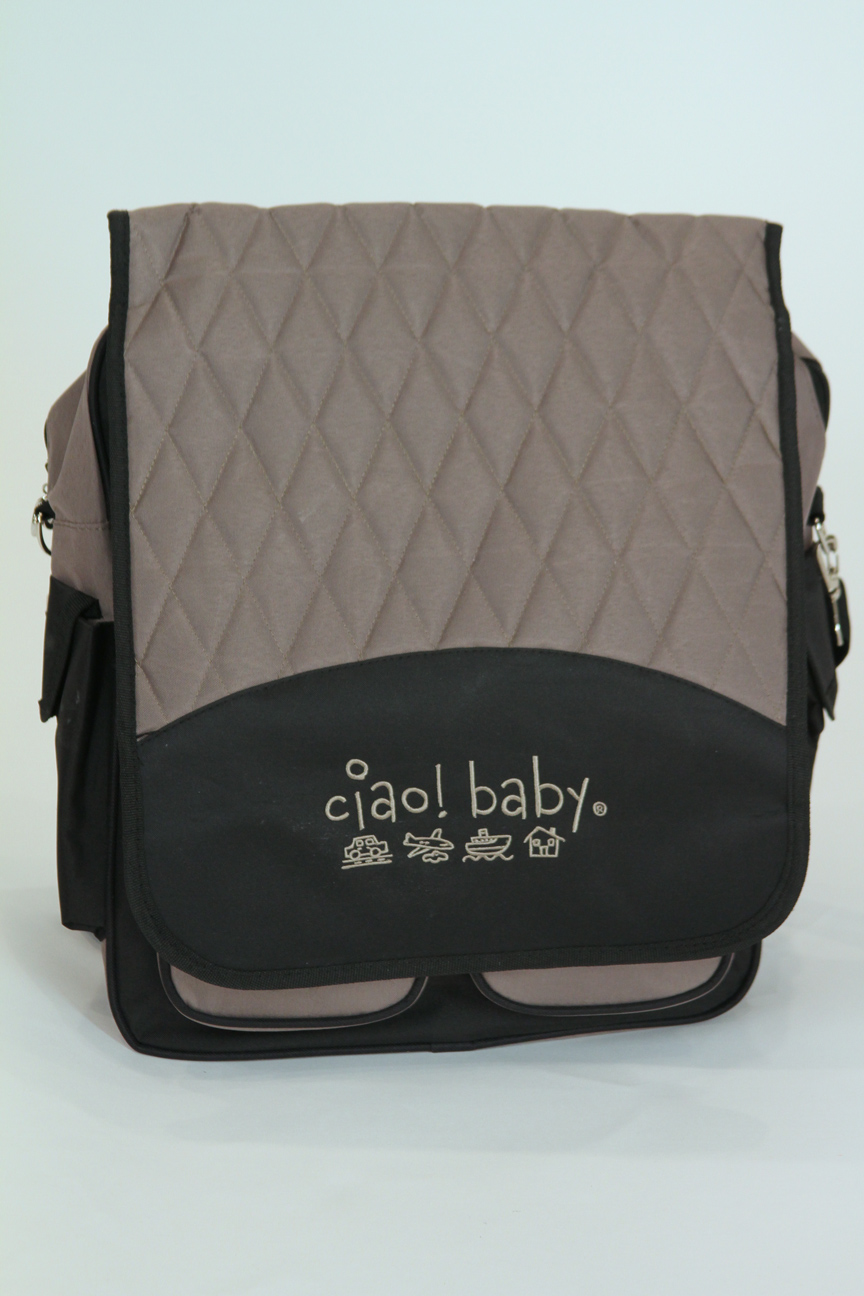 Other Products Ciao Baby The Portable High Chair