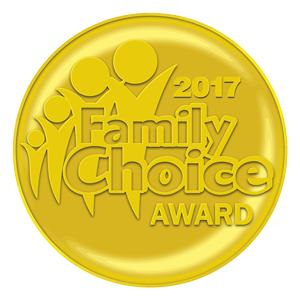 FamilyChoiceAward2017
